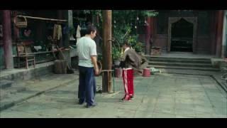 Thumb Primer trailer de la nueva película de Karate Kid (con Jaden Smith y Jackie Chan)
