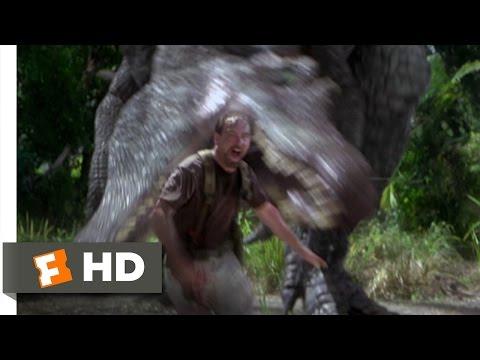 Crash Landing Film Movie Clip Crash Landing