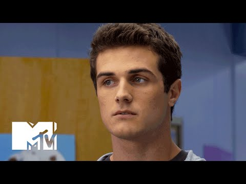 Awkward. | Official Promo (Episode 12) | MTV