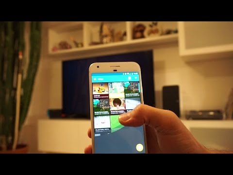 - hqdefault - 15 best Chromecast apps for Android