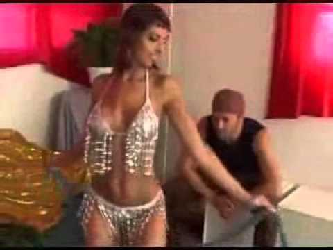 Arabic Hot Sexy Dance Nice song from Sri Lanka 010