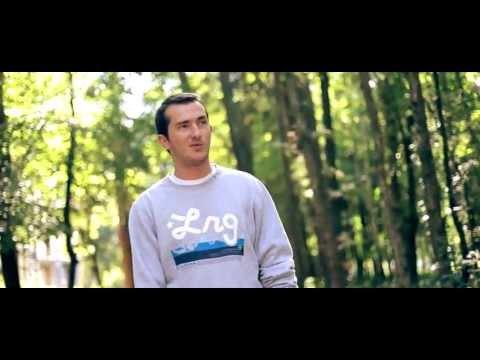 Czeski - Niespełnienie (prod. Salvare) [Official Video]