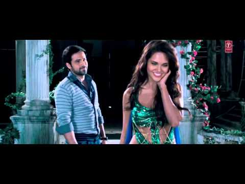 Deewana Kar Raha Hai Raaz 3   Video Song Www Djmaza Com video