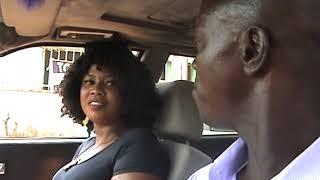 Okpiokhuo, (Woman Wrapper) A new Benin movie