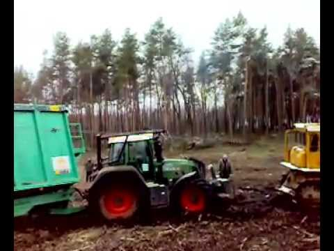 Fendt-Lkt-Lánctalpas.mp4