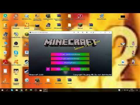 Jak Naprawić Dźwięk  W Minecraft Zapraszam F3+t