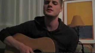 Watch Jay Brannan Good Mother video