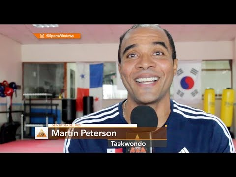 martin-peterson-sports-windows-27-de-agosto-2017-parte-1