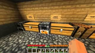 Minecraft: Introduction Video