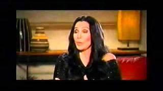 Cher - TCM (07.09.2011)