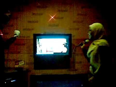 Irwan & Sahara-heart(irwansyah & Acha-ost.heart Cover) video