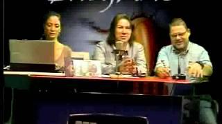 download musica TV ORKUT-PROGRAMA ENIGMAS-1710-INTERVENÇÃO ALIEN
