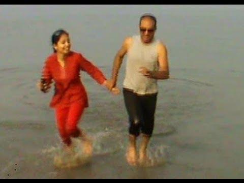 UH011 - Saathiya Tune Kya Kiya Beliya Ye Tune Kya Kiya - Love...