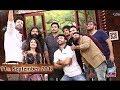 Salam Zindagi With Faysal Qureshi -  Kunwar Nafees & Rizwan Butt - 11th September 2017
