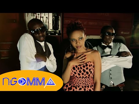 Size 8 - Moto.(official Music Video) video