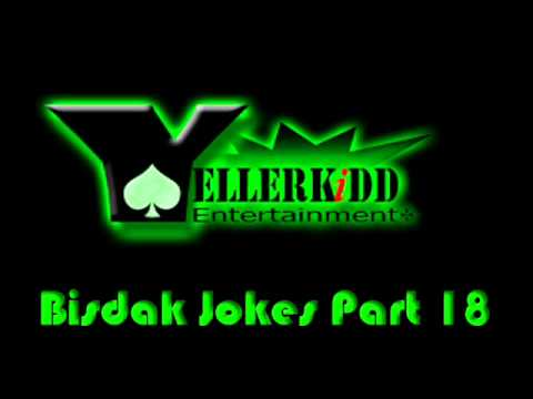 Bisdak Jokes Part 18 video