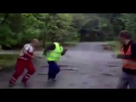 Нападение змеи snake attack