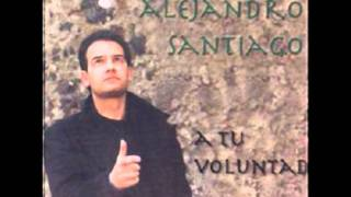 Watch Alejandro Santiago Andrea video