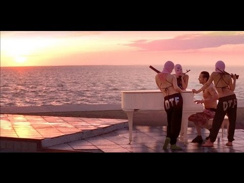 Spring Breakers Britney Spears Everytime Full Scene Hd