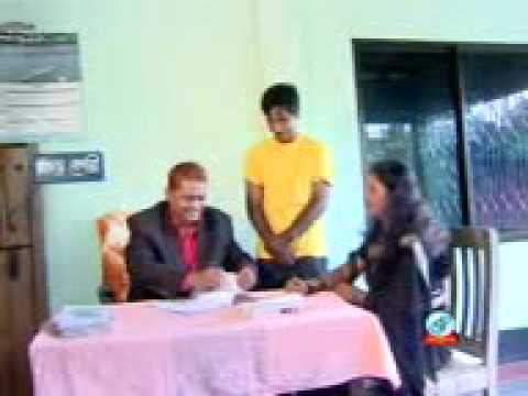 BANGLA COMIDY (HARUN KISINGER)2.3gp