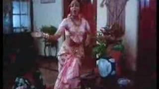 Jao Saiyan Aise Na Churao - Debashree Roy - Phulwari