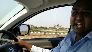 TATA HARRIER Real Review & comparison by 1st Owner of India