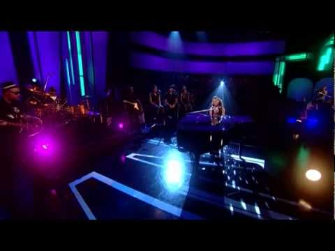 Alicia Keys New Day Ft Drake Enough Live Performance X Factor 2013 UK USA MTV EMA Awards AMA
