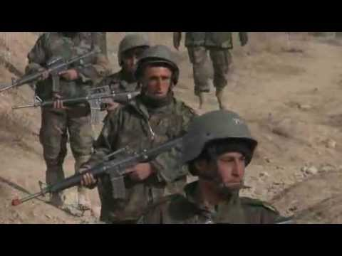 More Challenges for US-NATO Afghanistan Drawdown