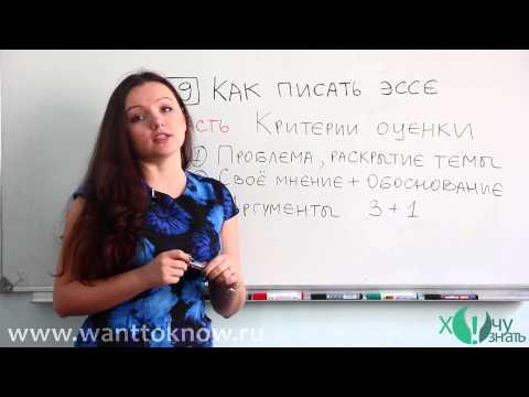 Видеоуроки обществознания - подготовка к ЕГЭ - видео