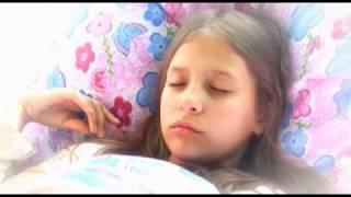 СОН ПРО ЛЕТО|Русские КЛИПЫ ДЛЯ ДЕТЕЙ|Детские клипы|Музыкальные клипы|Музыка для детей|Сборник|
