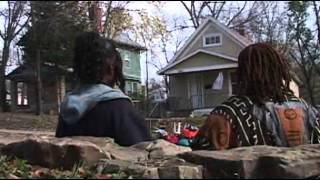 Mother, 8 kids evicted, homeless