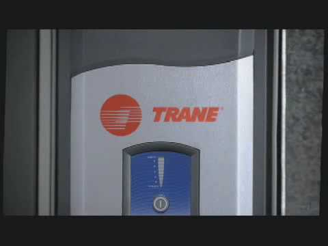 Trane Thermostat Manual Xl 800 Flashlight