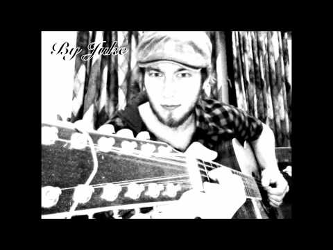 Stratovarius - Goodbye From Fright Night