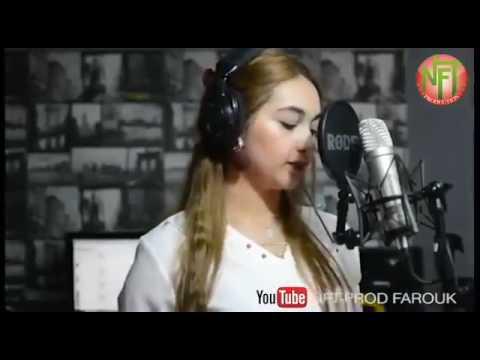 #SavePalestine : Song for Palestine
