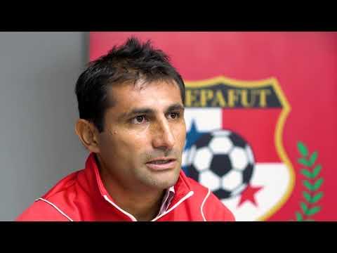 entrevista-dt-victor-suarez-con-miras-al-campeonato-de-ninas-sub-15-de-concacaf