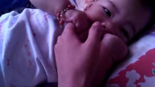 Watch Anthea Fingers video