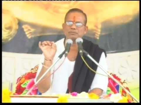 Shiv Rudrashtakam video