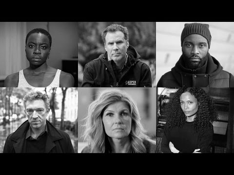 Ebola : l'attente