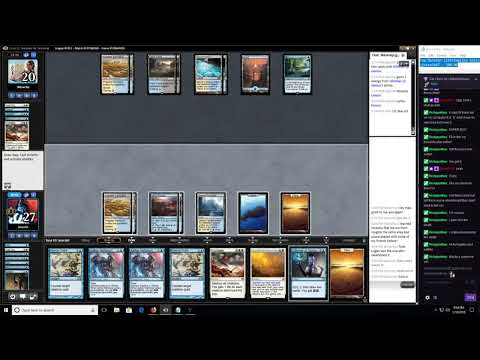 Standard: UW Approach of the Second Sun Day 19