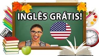 Como estudar de graça nos EUA #Estados Unidos