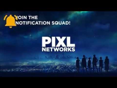 Rockstar Pixl Networks