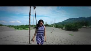 Bryan Apalem - Cuma par Ale (Official Music Video)