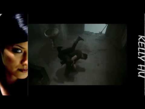 Kelly Hu video