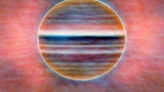 Severe Storms, Sprites, Volcano, Jupiter | S0 News Jun.3.2016