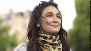download lagu Jalani Mimpi - Noah 2017 Ariluna Evc gratis