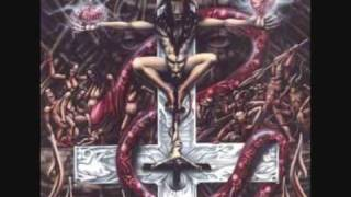 Legionz of Hell - A Torch for Satan