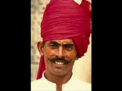 Indian Ring Tone So Funny!!! video