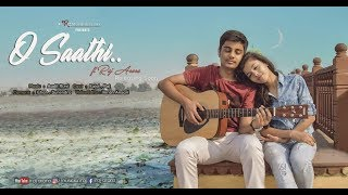 download lagu Heart Touching Love Story  O Saathi  Shab gratis
