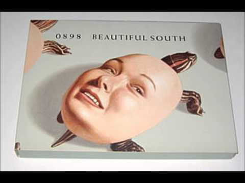 Beautiful South - You Play The Glockenspiel, I