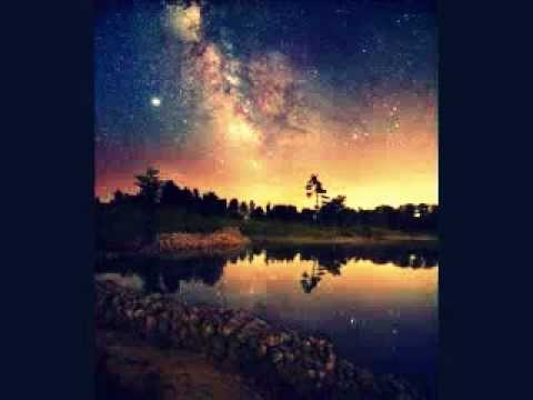 LONG Playlist of Sleep Music - Relaxing Calm Piano Music to Study - Relaxation Music Album